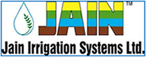 Jain Irrigation Systemes Ltd